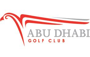 Abu-Dhabi-Golf-Club