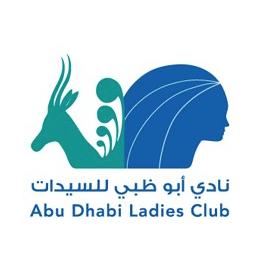 Abu-Dhabi-Ladies-Club