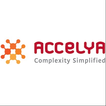 Accelya-Kale
