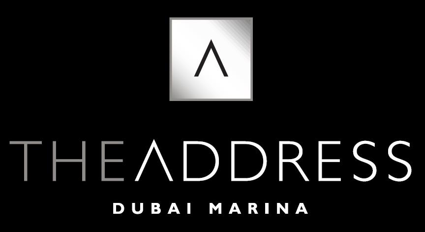 Address-Dubai-Marina-Hotel