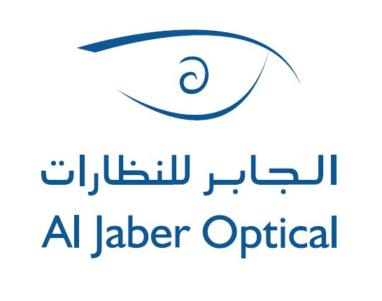 Al-Jaber