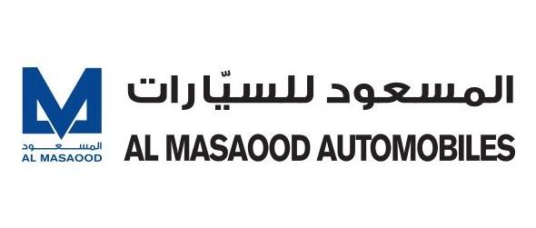 Al-Masaood-Automobiles