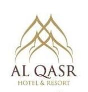 Al-Qasr-Jumeirah-Group