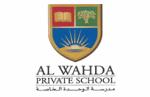Al-Whada-School-Sharjah
