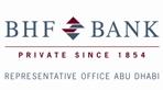 BHF-Bank-Abu-Dhabi