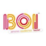 BOI-Media-Entertainment