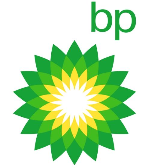 BP-British-Petrol