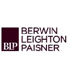 Berwin-Leighton-Paisner