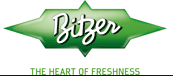 Bitzer-Middle-East
