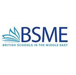 British-School-Middle-East-BSME