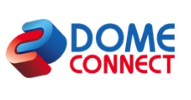 Dome-Connect