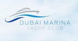 Dubai-Marina-Yard-Club