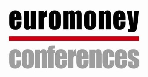 Euromoney-Conferences