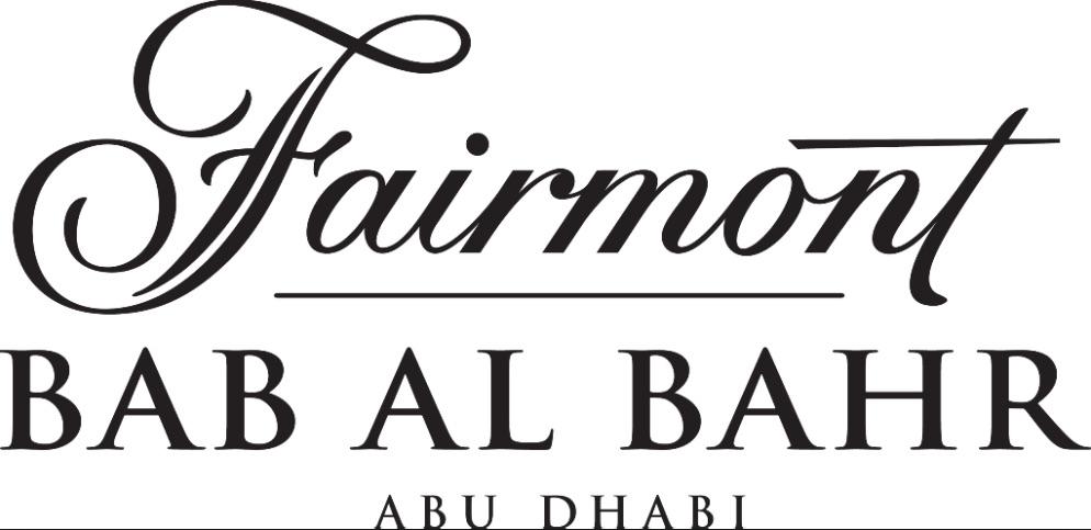 Fairmont-Bab-Al-Bahr