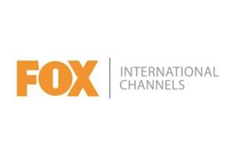 Fox-International-Channel