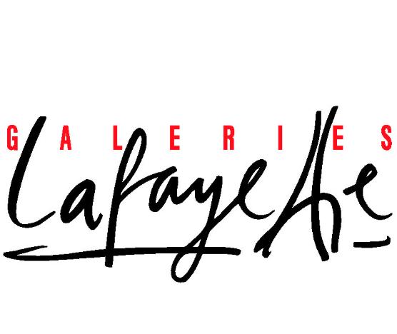 Galleries-Lafayette