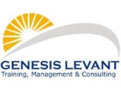 Genesis-Levant