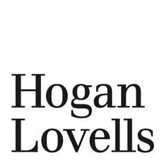 Hogan-Lovells