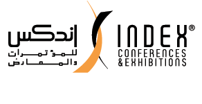INDEX-Exhibition