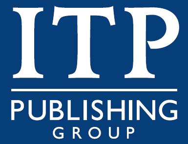 ITP-Publishing-Group