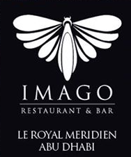 Imago-Restaurant