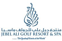 Jebel-Ali-Beach-Resort