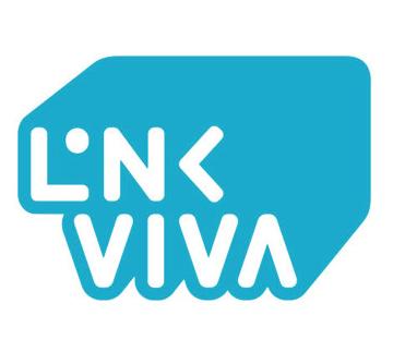 Linkviva-Live-Communications