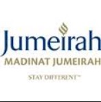 MAdinat-Jumeirah