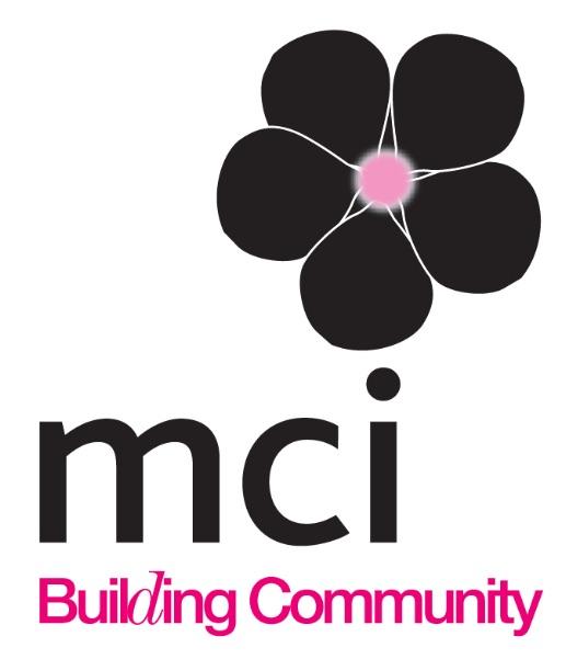 MCI-Dubai