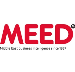 MEED-Middle-East-Business-Intelligence