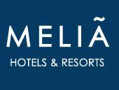 Melia-Hotel