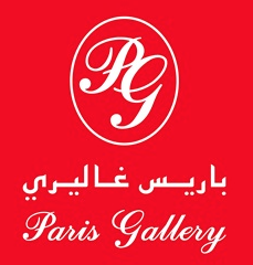 Paris-Gallery