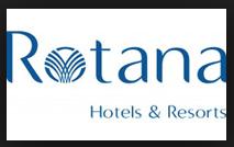 Rotana-Hotel-Group
