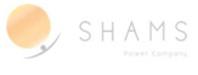 Shams-Power-Company