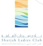 Sharjah-Ladies-Club