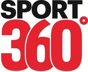 Sport-360