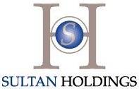 Sultan-International-Holdings