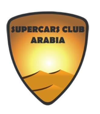 Supercars-Club-Arabia