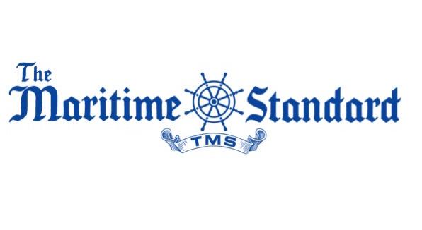 The-Maritime-Standard