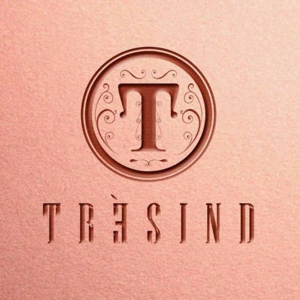 Tresind-Restaurant