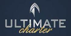 Ultimate-Charter