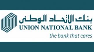 Union-National-Bank