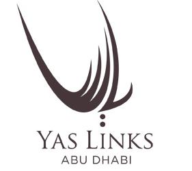 Yas-Links-Golf-Club