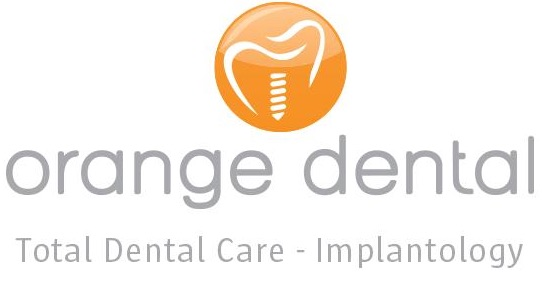 orange-dental