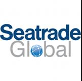 seatrade-global