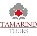 tamarind-tours